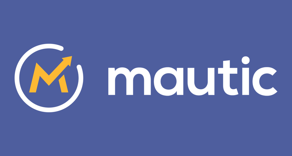 How to Send Custom Attributes with the Official Mautic Wordpress Plugin